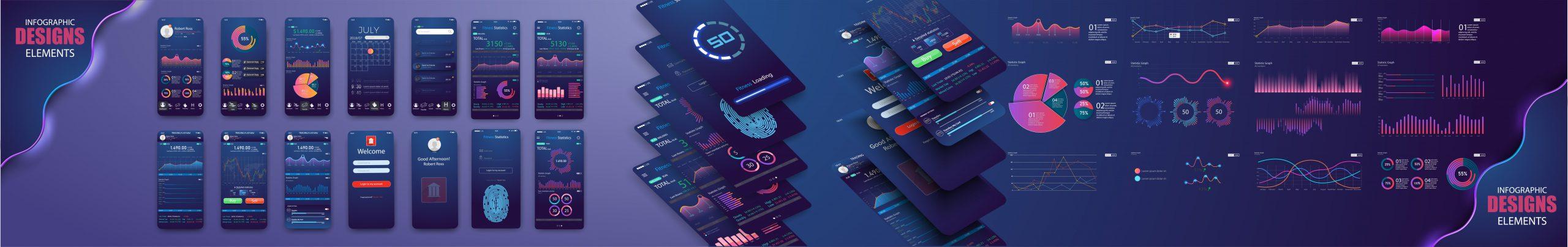 Kunden App